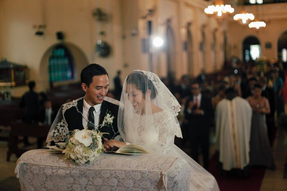Sướng như Hà Tăng, lấy chồng gần nhà nên vẫn được ba mẹ ruột chăm sóc từng chút một Ảnh 11