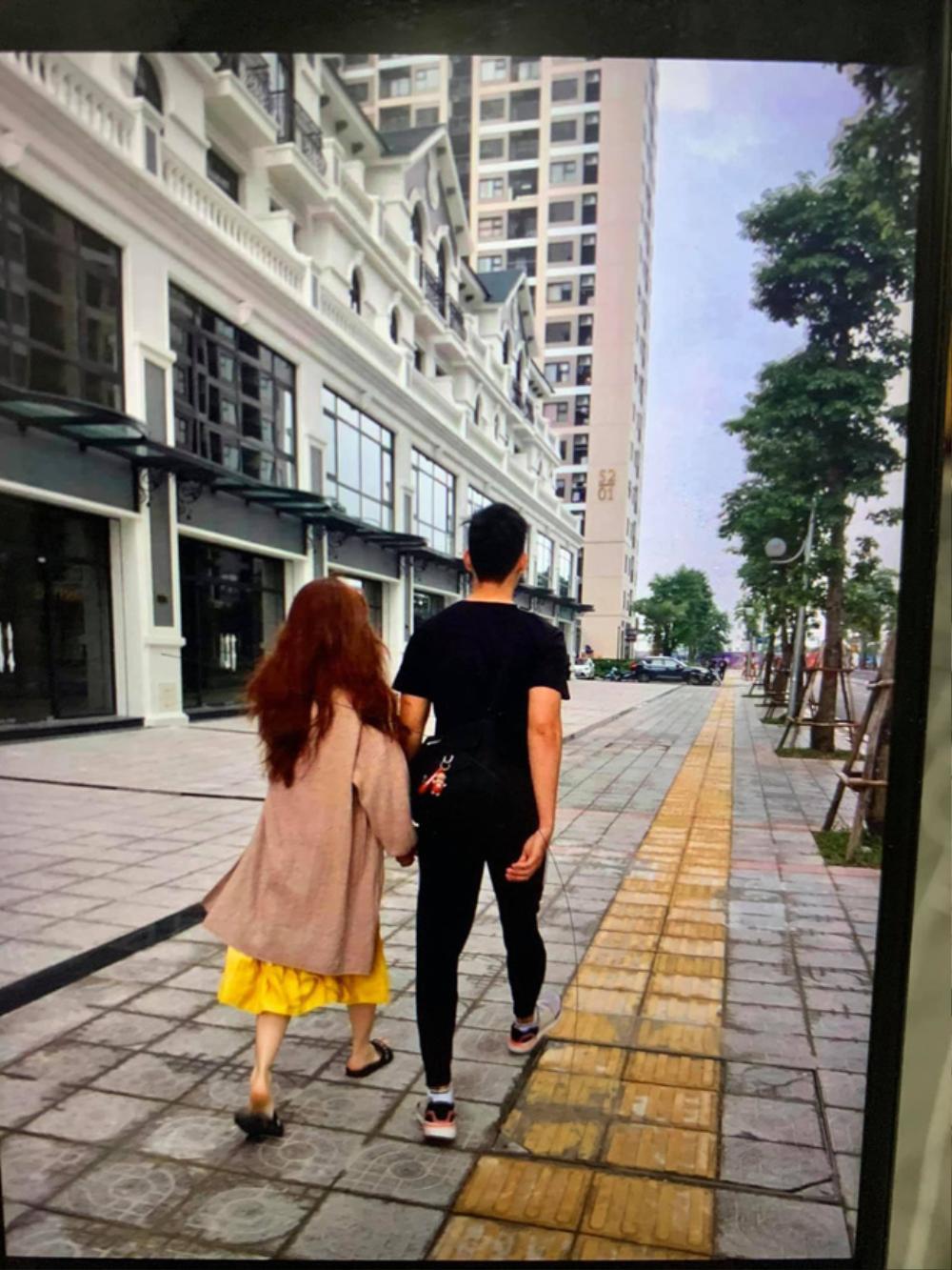 Cô gái 'tố' Huỳnh Anh là 'người thứ 3' gây bất ngờ khi tiết lộ xóa bài 'bóc phốt' vì lý do này Ảnh 4