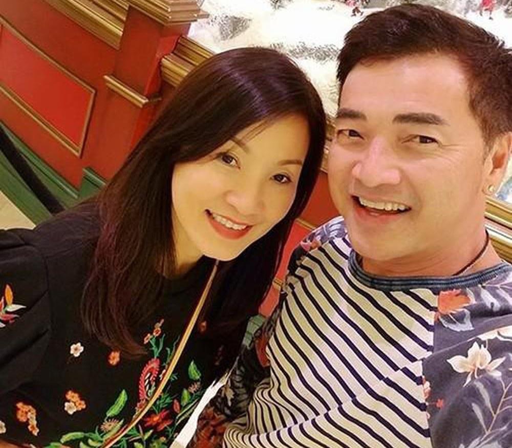 Nghệ sĩ Quang Minh lần đầu tiết lộ về cuộc sống độc thân hậu ly hôn với Hồng Đào Ảnh 3
