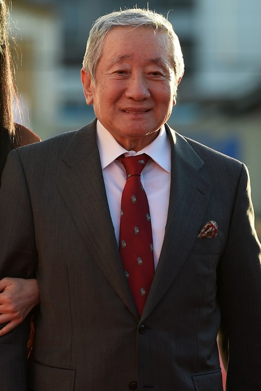Diễn viên nổi tiếng Song Jae Ho đột ngột qua đời Ảnh 3