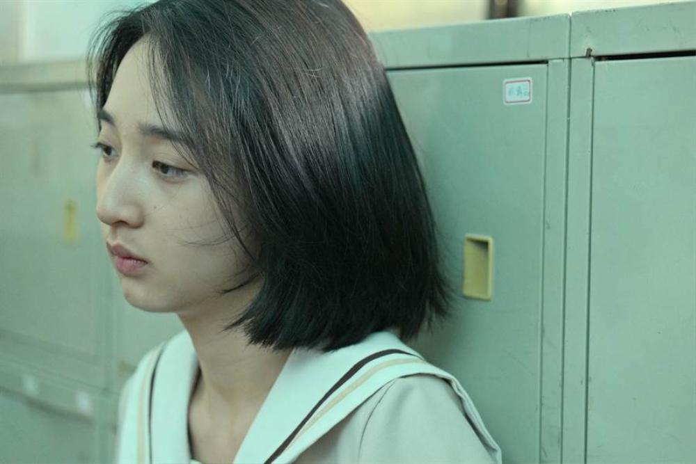 Girl's Revenge - Phơi bày góc khuất học đường bằng mạng xã hội Ảnh 7
