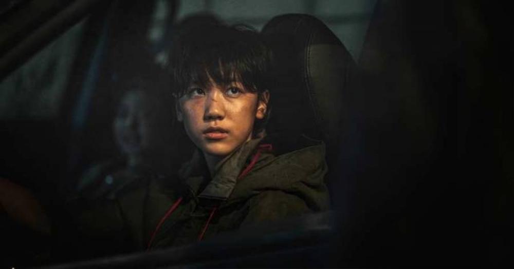 Công bố đề cử giải thưởng 'Rồng Xanh 2020': Ai sẽ trở thành 'Ảnh đế - Ảnh hậu' năm nay? Ảnh 12