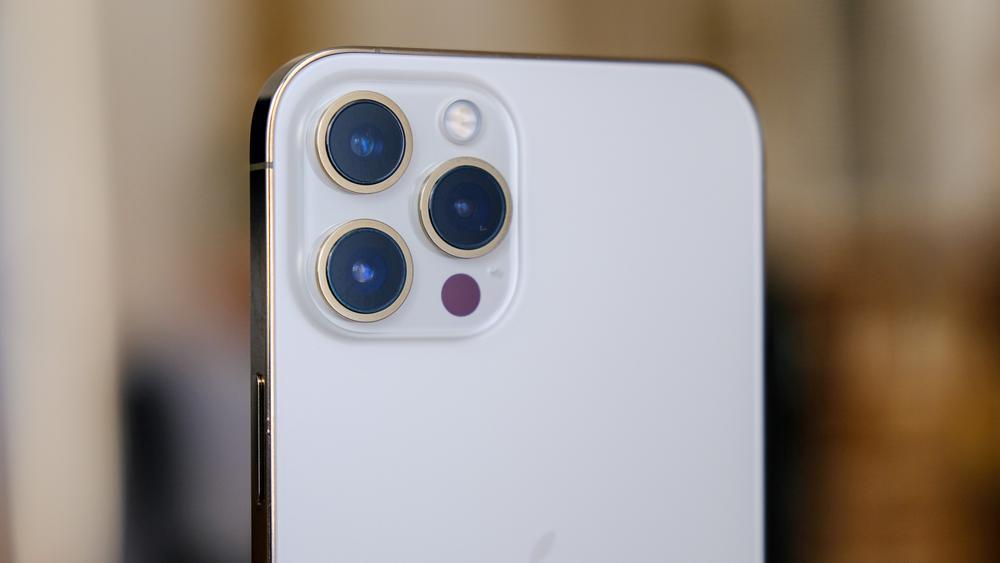 iPhone 12 Pro Max loạn giá ngày đầu về VN, chênh nhau cả chục triệu đồng Ảnh 3