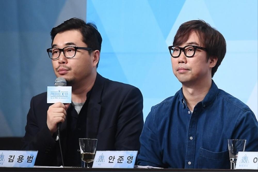 Chấn động: Công bố 9 thực tập sinh bị loại do gian lận trong 4 mùa 'Produce 101' Ảnh 2