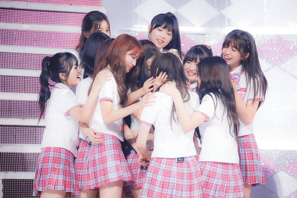 Chấn động: Công bố 9 thực tập sinh bị loại do gian lận trong 4 mùa 'Produce 101' Ảnh 19
