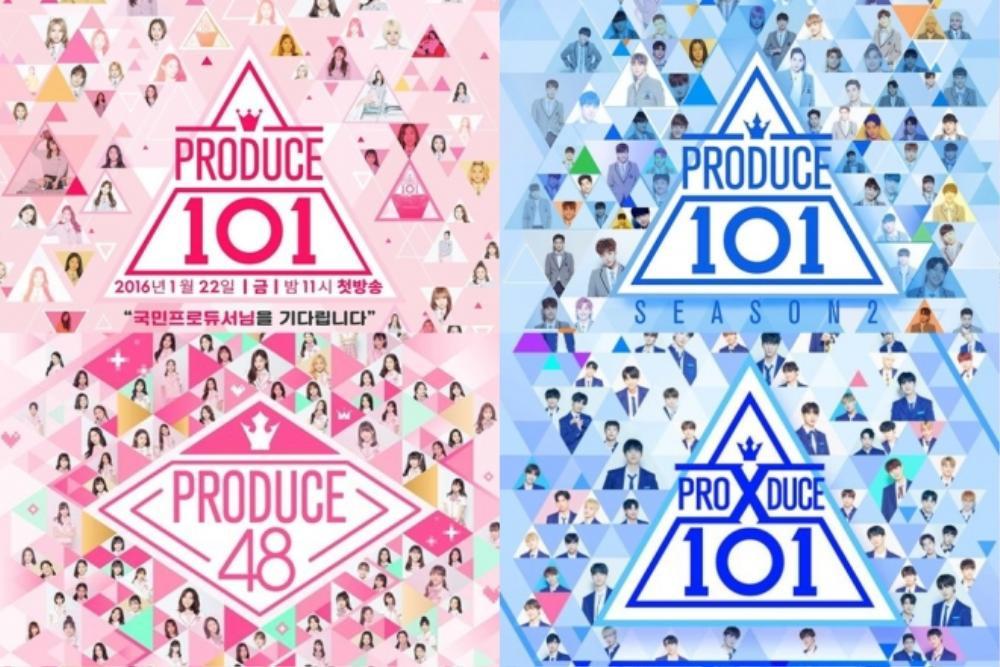 Chấn động: Công bố 9 thực tập sinh bị loại do gian lận trong 4 mùa 'Produce 101' Ảnh 1