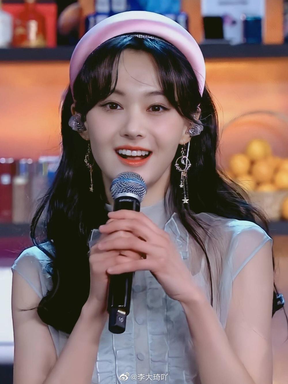 Trịnh Sảng - Trương Hàn sẽ cùng quay show mới sau 6 năm chia tay? Ảnh 1