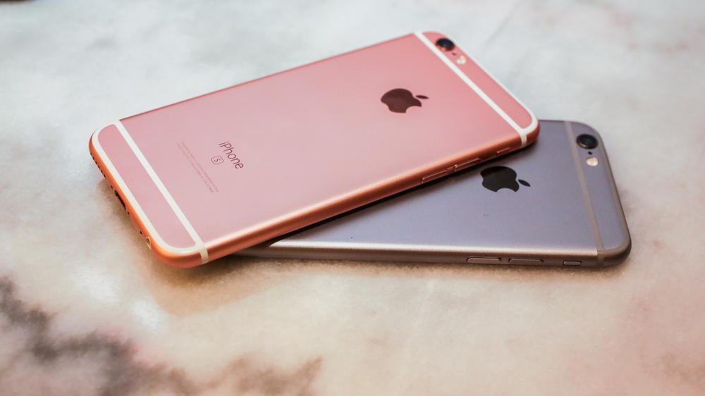 Apple bồi thường tiếp 113 triệu USD vì bê bối cố tình làm chậm iPhone cũ Ảnh 4