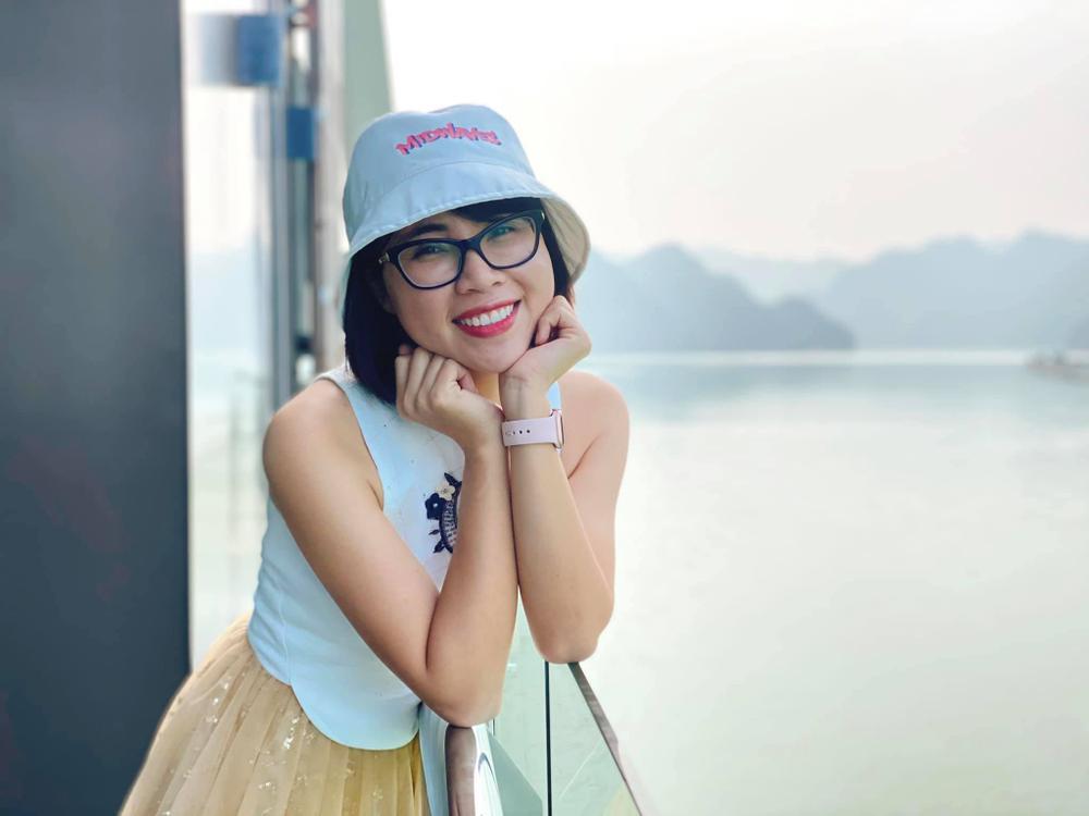 Sau 3 năm bị tẩy chay, YouTuber Thơ Nguyễn gây bất ngờ với cuộc sống hiện tại Ảnh 7