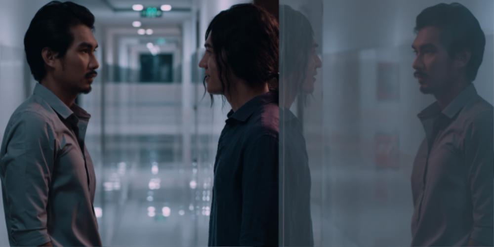 'Chồng người ta': Câu chuyện trái khoáy của những 'tuesday' và mối tình bị cấm đoán Ảnh 2