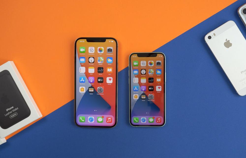 Apple phát hành iOS 14.2.1: Sửa nhiều lỗi trên iPhone 12, người dùng nên cập nhật ngay Ảnh 3