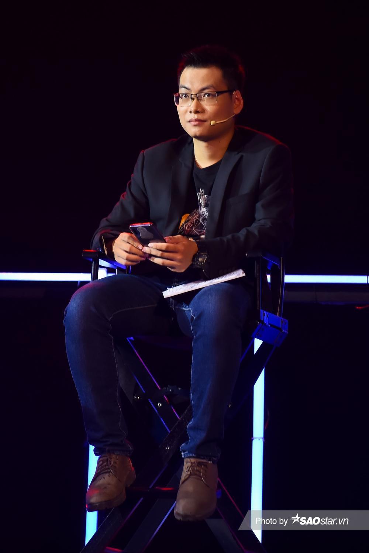 Giọng hát Việt nhí 2021 phiên bản mới công bố 6 mentor: Quá nhiều ngạc nhiên, điều gì đang xảy ra? Ảnh 11