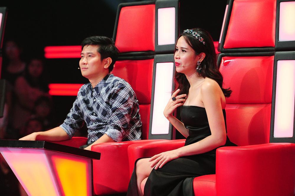 Giọng hát Việt nhí 2021 phiên bản mới công bố 6 mentor: Quá nhiều ngạc nhiên, điều gì đang xảy ra? Ảnh 4