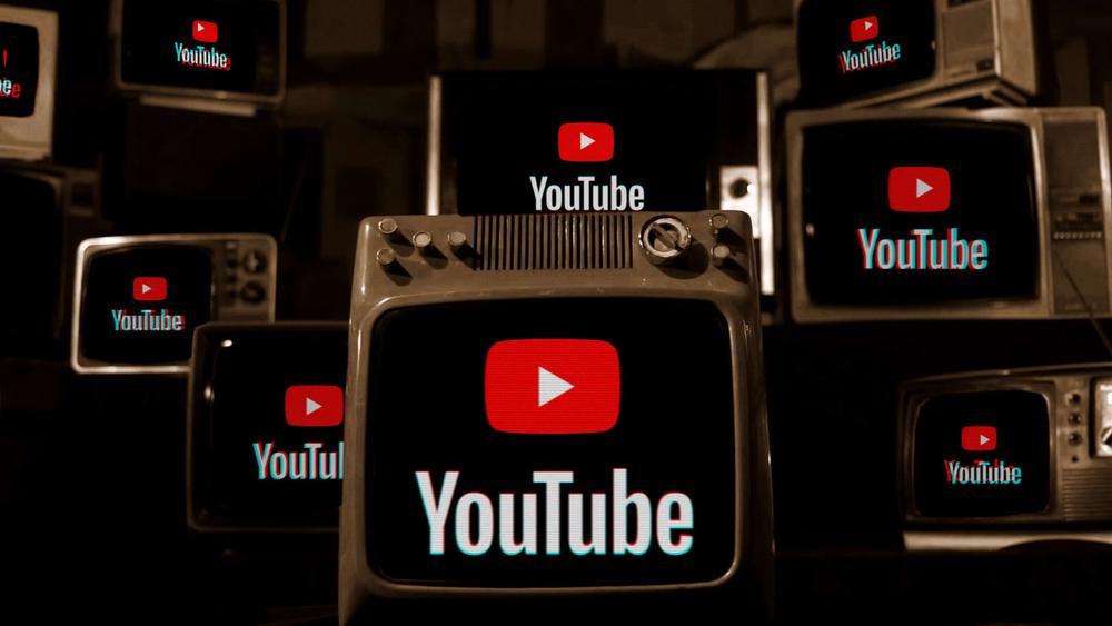 Chính sách mới của YouTube sẽ làm người dùng đau đầu vì quảng cáo Ảnh 2
