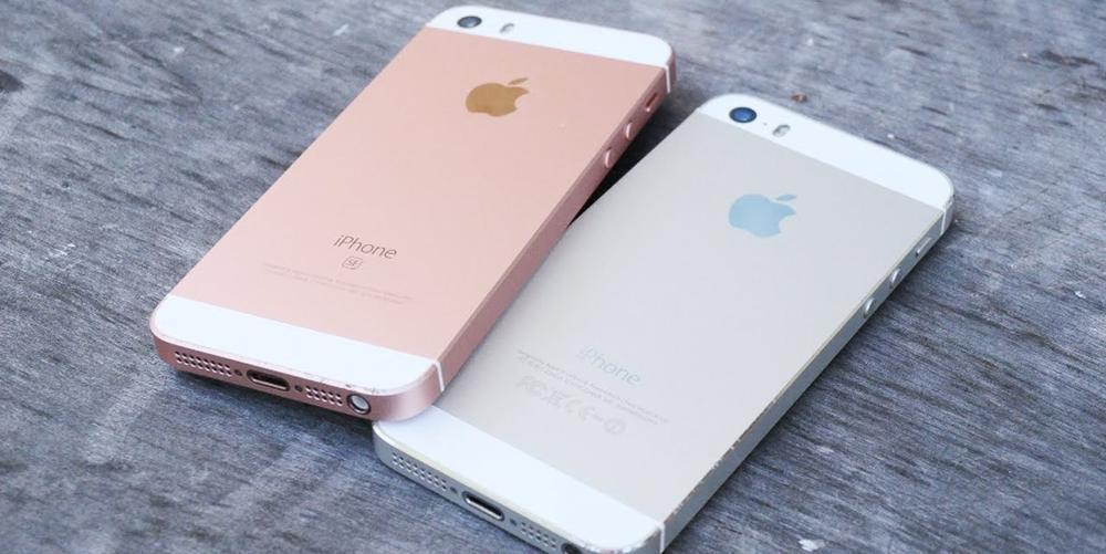 Một chiếc iPhone có tuổi thọ trung bình bao lâu? Câu trả lời sẽ khiến bạn bất ngờ Ảnh 5