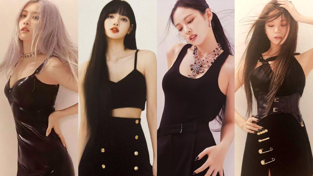 BXH thương hiệu nhóm nhạc KPop tháng 11/2020: Twice thăng hạng 'chiến' với BTS, BlackPink 'rớt' top 3 Ảnh 6