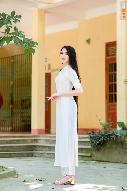 So sánh Tân Hoa hậu/Á hậu Việt Nam 2020 với Hàn Quốc: 'Mỗi người một vẻ mười phân vẹn mười' Ảnh 44