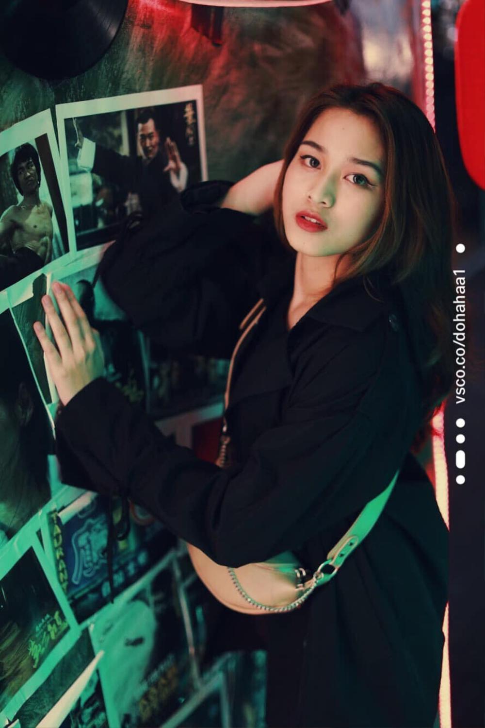 So sánh Tân Hoa hậu/Á hậu Việt Nam 2020 với Hàn Quốc: 'Mỗi người một vẻ mười phân vẹn mười' Ảnh 8