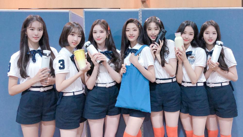 Tiết lộ 50 ca sĩ Kpop chạy quảng cáo MV để lấy view: Ha Sung Woon ăn tới 98%, BTS - TWICE thì sao? Ảnh 8