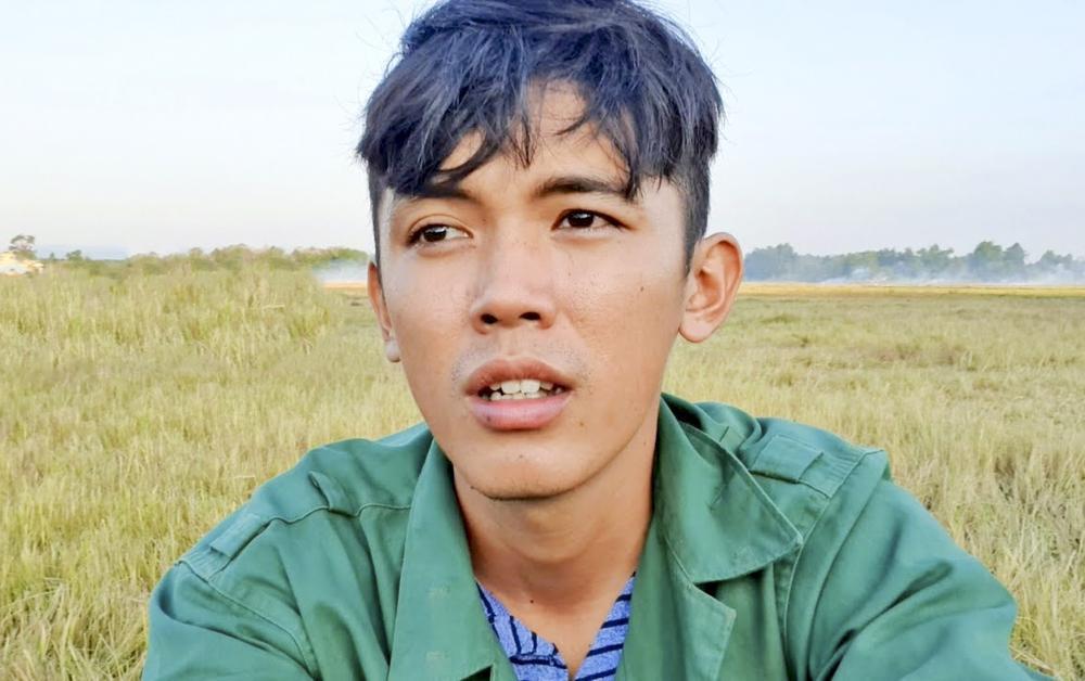 Sang Vlog 'đầu hàng' sau loạt biện pháp mạnh tay từ YouTube Ảnh 9