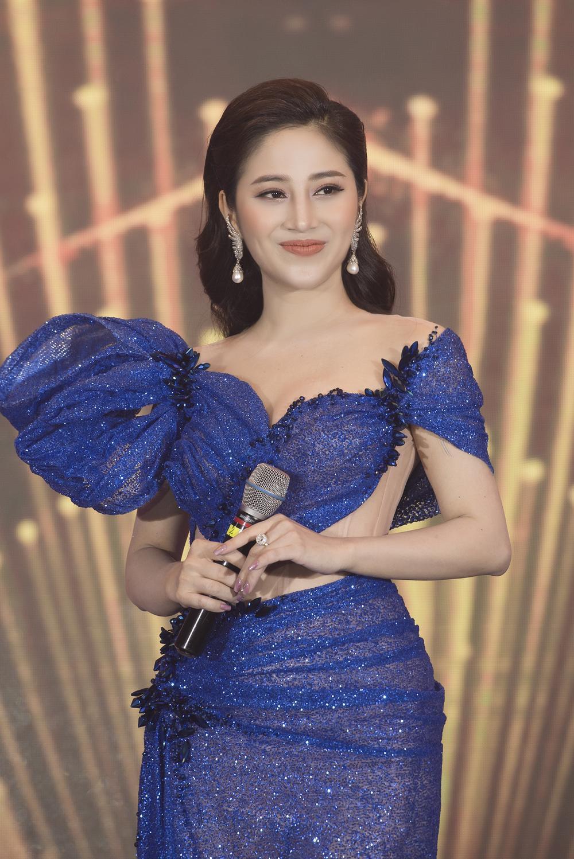 Tố My: 'Tôi là ca sĩ Bolero nhiều anti-fan nhất Việt Nam'