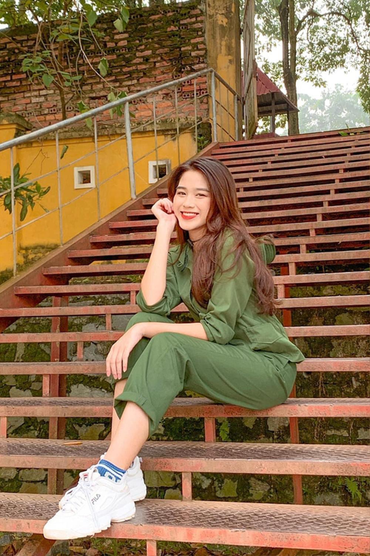 Soi thực đơn giảm cân của Hoa hậu Đỗ Thị Hà mới hiểu vì sao cô có body cực phẩm Ảnh 3