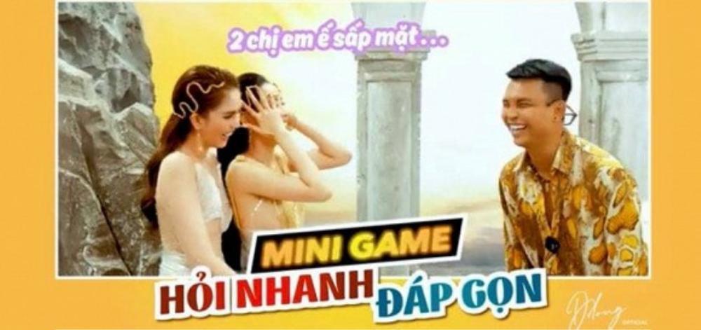 Chi Pu lần đầu xác nhận đang độc thân sau khi ồn ào bị nghi hẹn hò với tình cũ của Quỳnh Anh Shyn Ảnh 1