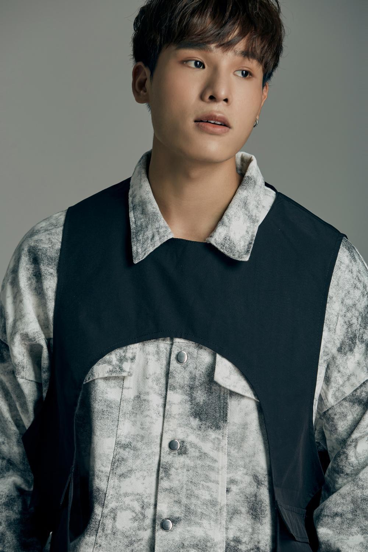 Dee Trần (The Voice) khoe giọng hát ngày càng trưởng thành trong ca khúc comeback 'Nỗi buồn mang tên em' Ảnh 1