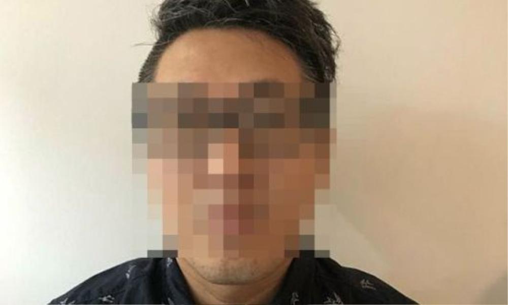 CĐM Hàn Quốc quyết không nhận Giám đốc giết người làm đồng hương: 'Cho hắn mức án kịch khung đi' Ảnh 1