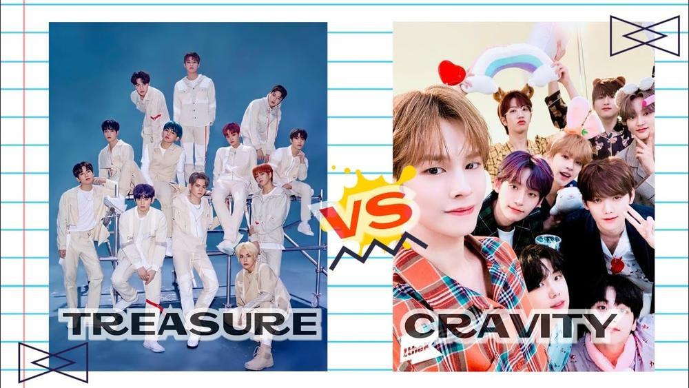 Kết quả Melon Music Awards 2020: BTS là người chơi hệ 'all-kill' Daesang, giải tân binh nam gây tranh cãi Ảnh 19