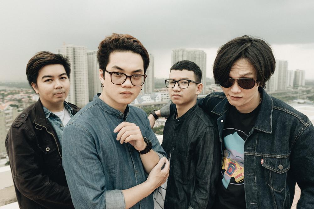 Báo Hàn đưa tin: BTS - Blackpink và Đen Vâu đứng đầu phát trực tuyến Việt Nam 2020, Knet nói gì? Ảnh 6