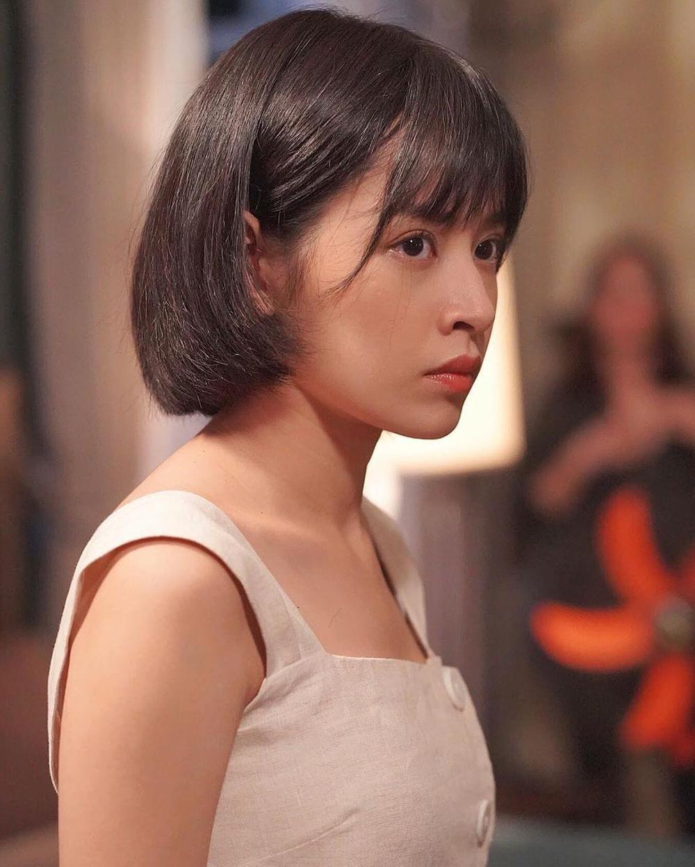 Đề cử 'Ngôi sao xanh 2020': Ninh Dương Lan Ngọc cạnh tranh Chi Pu, Thanh Hằng giải Nữ diễn viên xuất sắc Ảnh 10