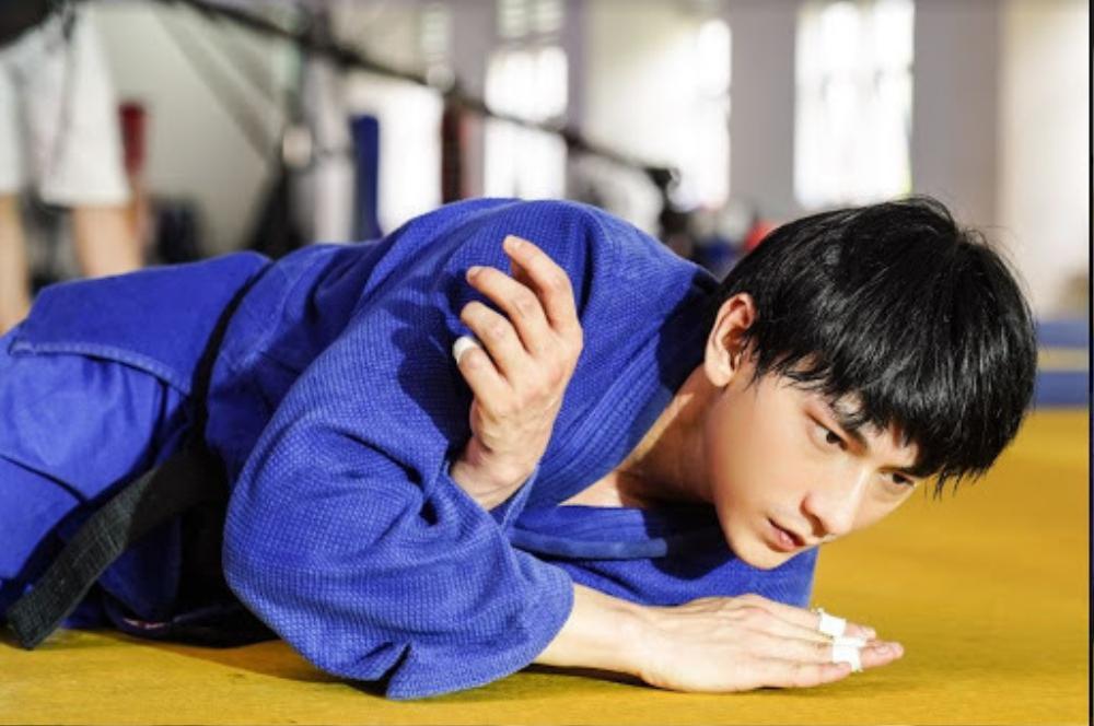 Đề cử 'Ngôi sao xanh 2020': Ninh Dương Lan Ngọc cạnh tranh Chi Pu, Thanh Hằng giải Nữ diễn viên xuất sắc Ảnh 14