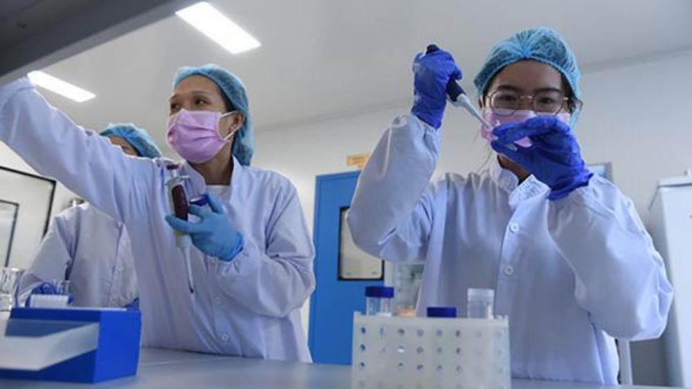 Việt Nam tuyển 60 người tình nguyện khỏe mạnh tham gia thử nghiệm vắc xin phòng COVID-19 từ ngày 17/12 Ảnh 1