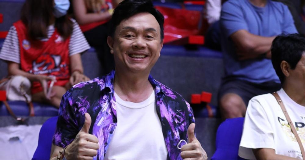 Hari Won bức xúc khi hình thi thể cố nghệ sĩ Chí Tài bị phát tán trục lợi: 'Làm ơn đừng quay anh ấy!' Ảnh 7