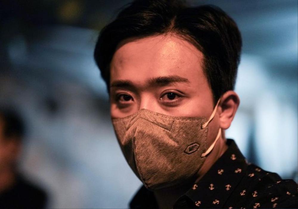 Hari Won bức xúc với video Trấn Thành khóc trước thi thể nghệ sĩ Chí Tài: 'Làm ơn đừng quay anh ấy!' Ảnh 6