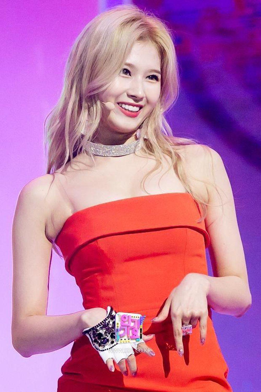 10 nữ idol K-Pop được các lesbian Hàn yêu thích nhất: Hạng 1 có khiến bạn bất ngờ? Ảnh 7