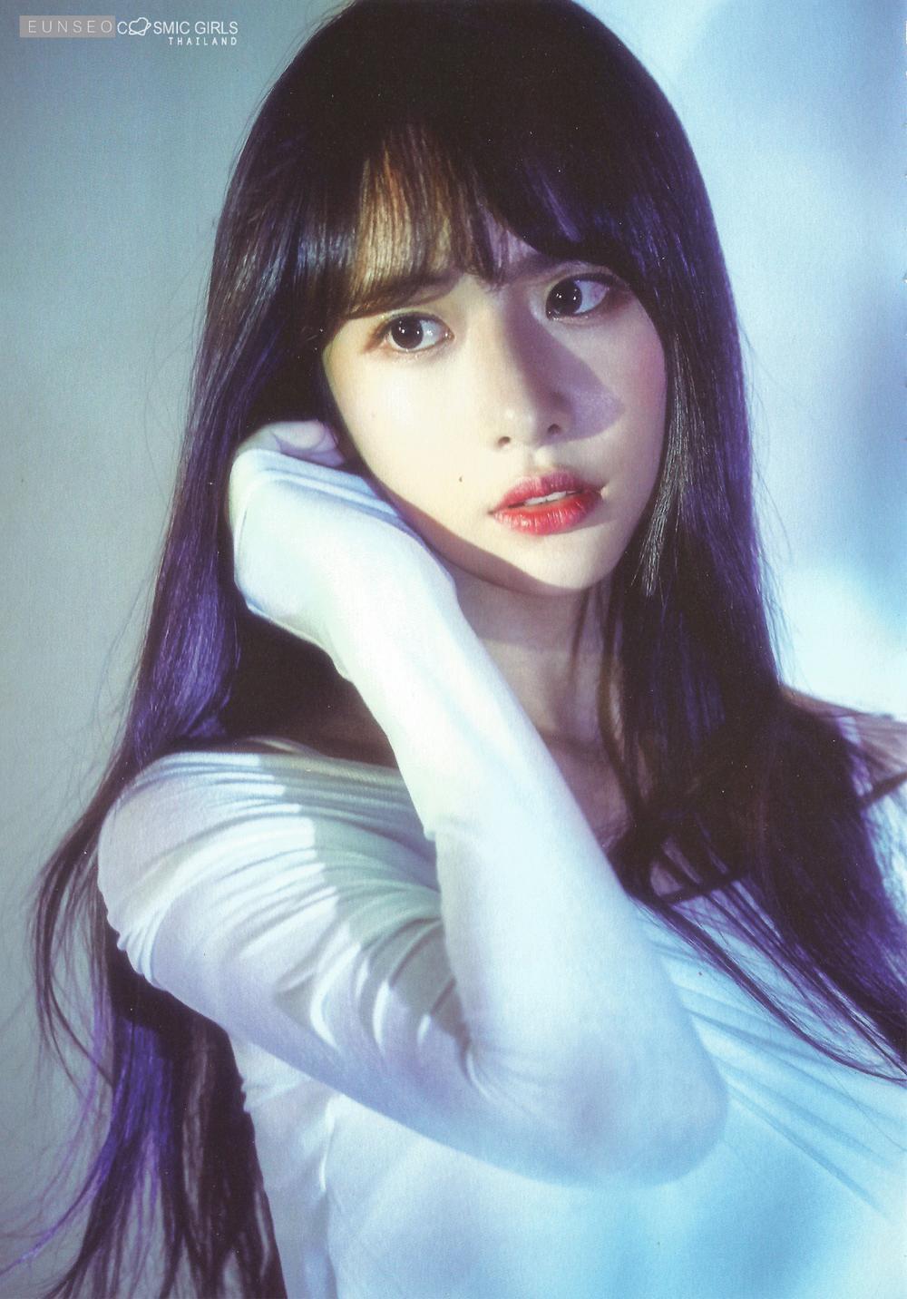 10 nữ idol K-Pop được các lesbian Hàn yêu thích nhất: Hạng 1 có khiến bạn bất ngờ? Ảnh 13