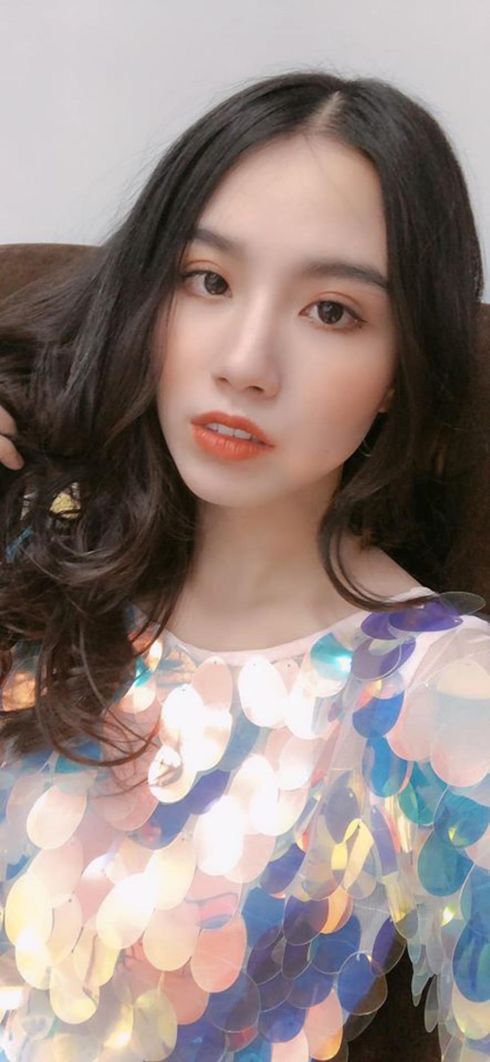 Cộng đồng mạng kêu gọi tẩy chay hotgirl Linh Miu vì status phản cảm trước sự ra đi của nghệ sĩ Chí Tài Ảnh 3