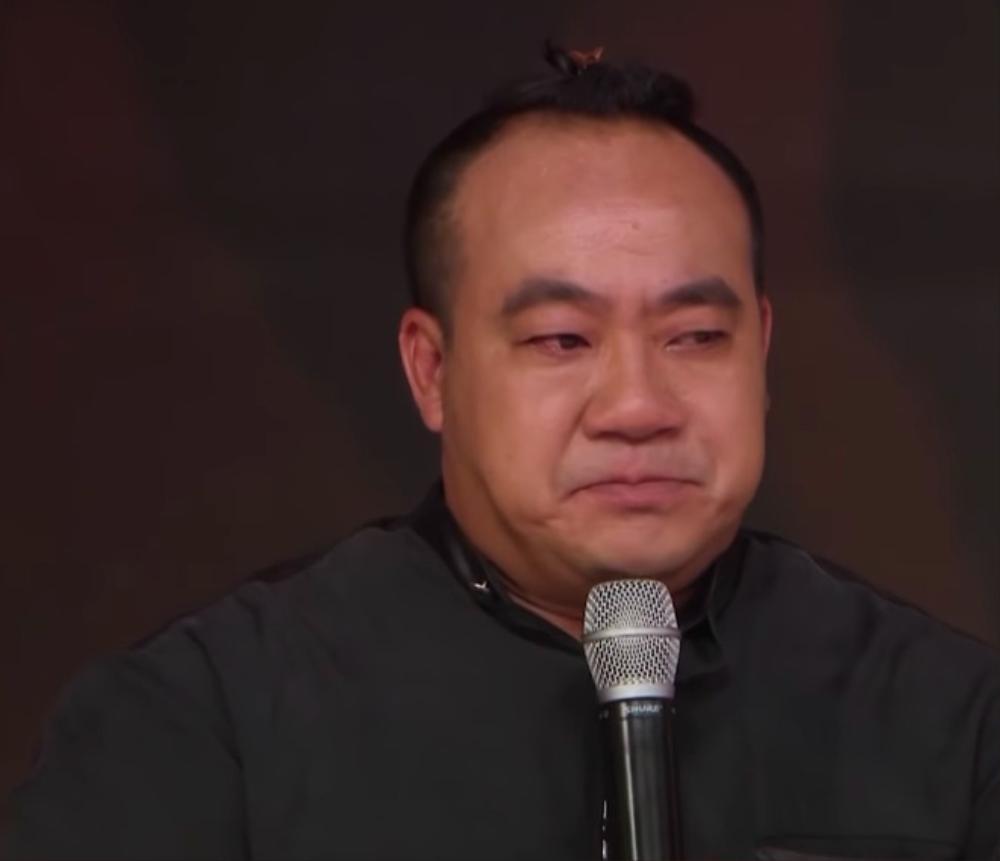 Hiếu Hiền xin lỗi vì chia sẻ clip hình ảnh cuối đời của nghệ sĩ Chí Tài: 'Em thiếu suy nghĩ' Ảnh 5