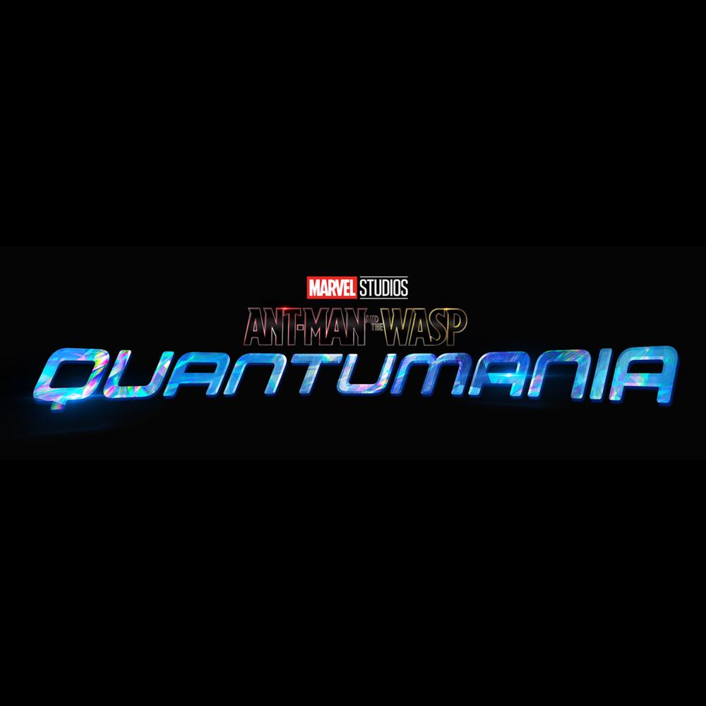 Marvel công bố 12 dự án mới: Có Fantastic 4 và cả người nối nghiệp Iron Man Ảnh 11