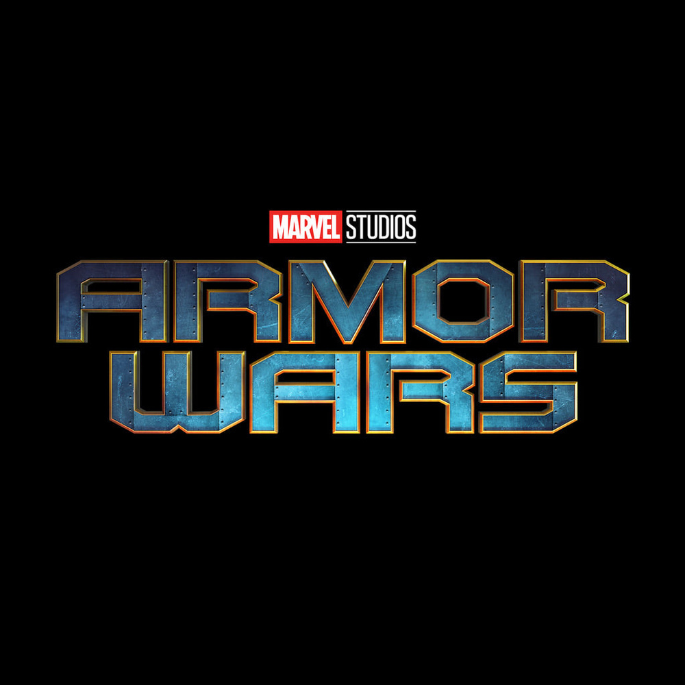 Marvel công bố 12 dự án mới: Có Fantastic 4 và cả người nối nghiệp Iron Man Ảnh 8