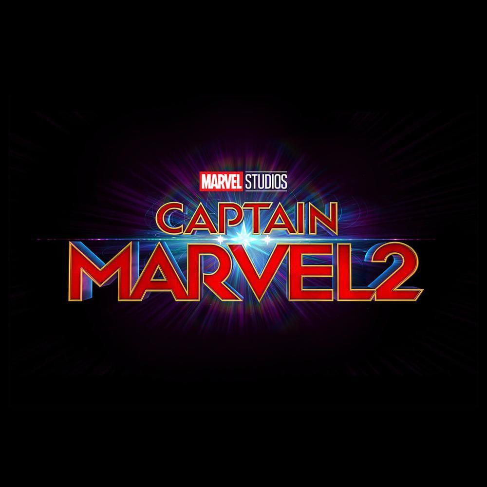Marvel công bố 12 dự án mới: Có Fantastic 4 và cả người nối nghiệp Iron Man Ảnh 2