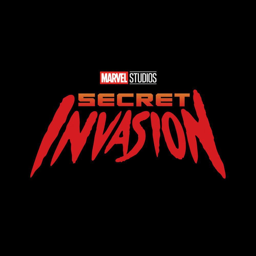 Marvel công bố 12 dự án mới: Có Fantastic 4 và cả người nối nghiệp Iron Man Ảnh 6