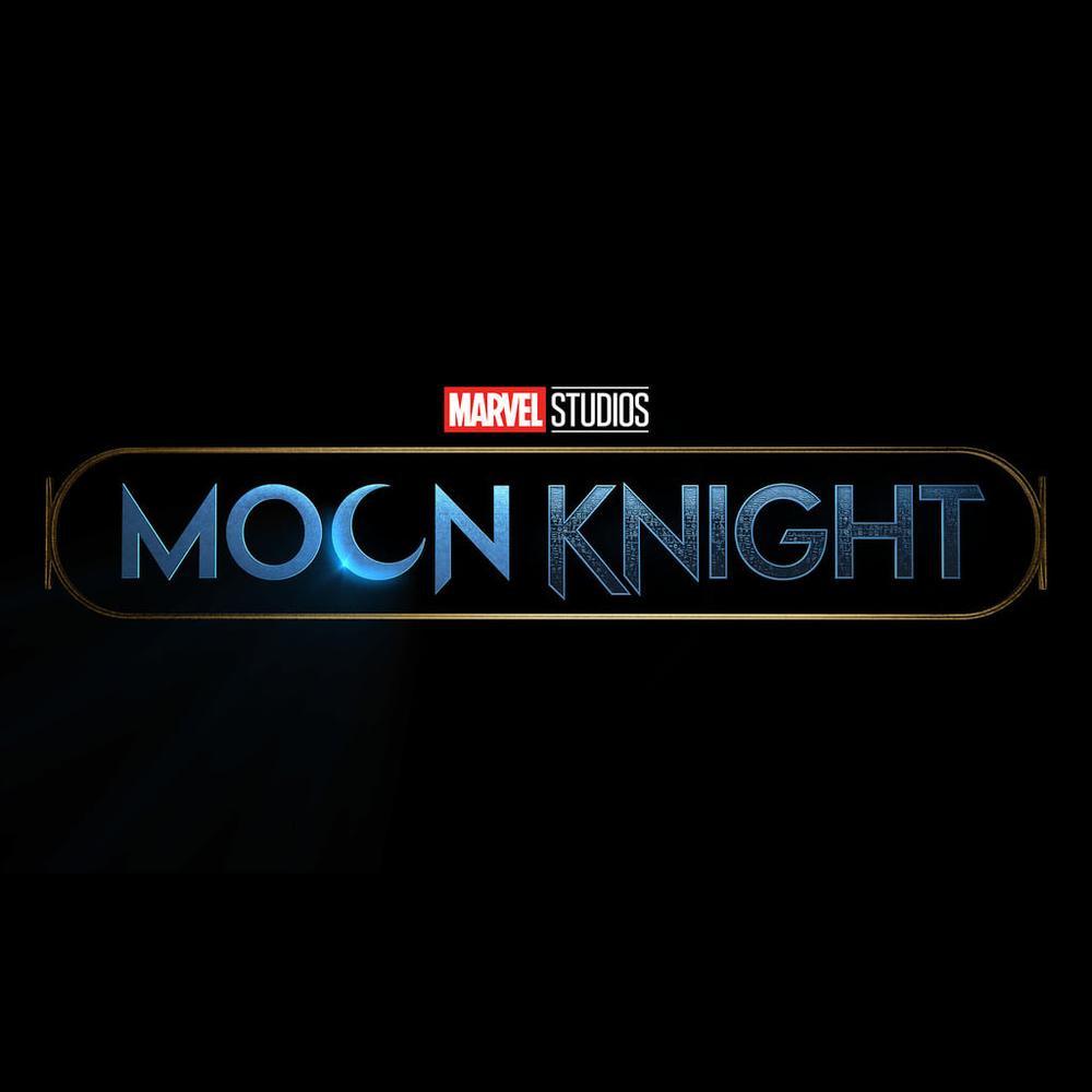 Marvel công bố 12 dự án mới: Có Fantastic 4 và cả người nối nghiệp Iron Man Ảnh 5