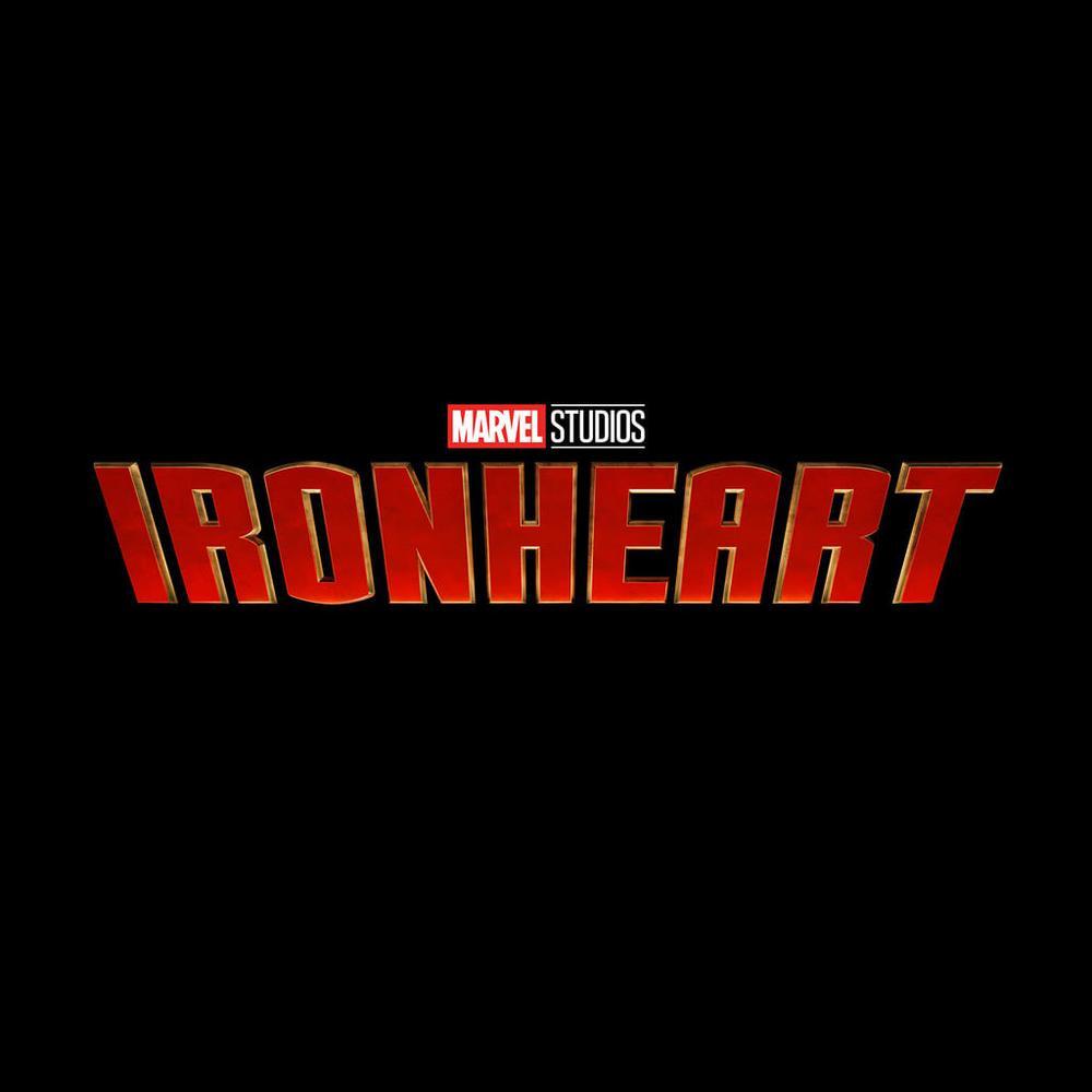 Marvel công bố 12 dự án mới: Có Fantastic 4 và cả người nối nghiệp Iron Man Ảnh 7