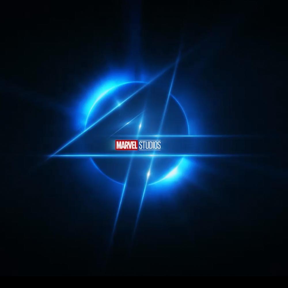 Marvel công bố 12 dự án mới: Có Fantastic 4 và cả người nối nghiệp Iron Man Ảnh 1