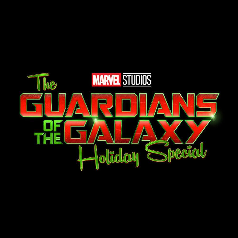 Marvel công bố 12 dự án mới: Có Fantastic 4 và cả người nối nghiệp Iron Man Ảnh 9