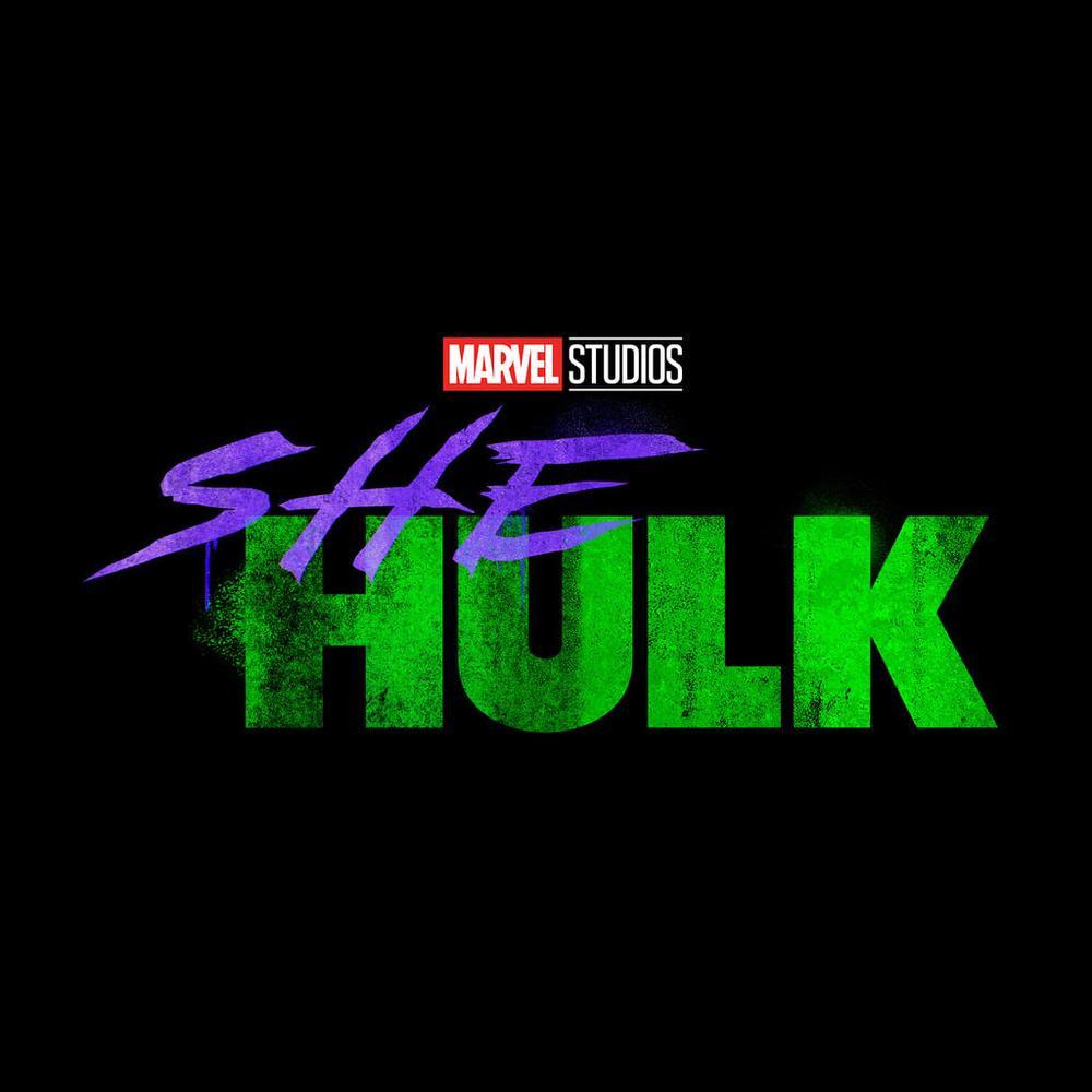 Marvel công bố 12 dự án mới: Có Fantastic 4 và cả người nối nghiệp Iron Man Ảnh 4
