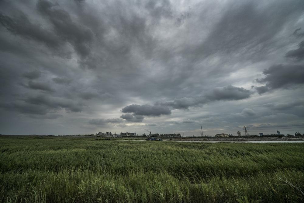 Trung Quốc muốn điều khiển thời tiết để phòng chống thiên tai Ảnh 2